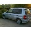 Продам Mazda Demio,  2000 год выпуска,  автомат.