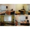 Продам учебный центр