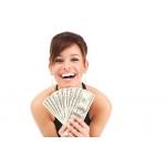 Как заработать на блоге Empower Network 1000$ в день
