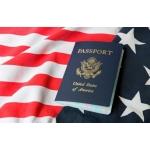 Помощь получение визы в США!  Оформление Грин карты