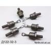 Продам диоды Д122-32-3