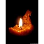 Оккультная ворожба колдуна Николая:  приворот,  любовная магия,  привязки,  сохранение семьи,  ритуал против измен.