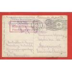 Открытки автографы фотографии архивы книги куплю