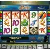 Отличное интернет казино