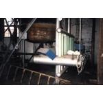 Парогенераторы на высокотемпературном органическом топливе ( ВОТ Даутерм)