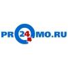Продвижение сайта от веб студии 24promo. ru