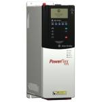 Ремонт Allen-bradley PowerFlex 4M 4 40 40P 400 525 70 700 700Н 700S 700L 753 755 частотных преобразователей 1