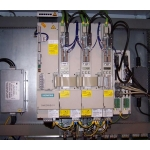 Ремонт Siemens SIMODRIVE 611 SINAMICS G110 G120 G130 G150 S120 S150 V20 dcm SIMOVERT VC P PCU SIMATIC MICRO
