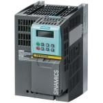 Ремонт частотных преобразователей приводов сервопривод servo drive сервоусилитель серводрайвер п