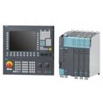 Ремонт ЧПУ Siemens Sinumerik 840D 810D 802D 828D 802S 840Di 840DE 808d 802 840 sl CNC System 8 3 н