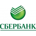 Кредиты ВСЕМ