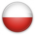 Любые товары из Польши под заказ.