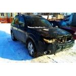 Срочный выкуп авто Пермь и вся область