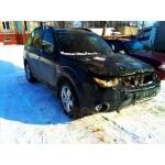 Срочный выкуп авто в Перми и области