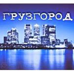 услуги профессиональных грузчиков - gruzgorod.  ru