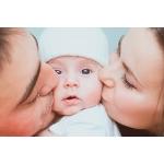 Стать суррогатной матерью,  куда обратиться