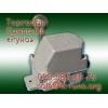 Предлагаем концевые выключатели КУ-701 в любом количестве.