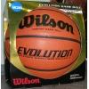 Продам баскетбольные мячи