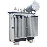 Продам трансформатор масляный ТМ 630 10(6) /0. 4