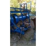 Продаётся мини завод ВСЕЛУГ 650