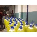 Производство жидкое мыло - оборудование для производства.