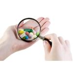 Регистрация лекарственных средств в Украине
