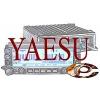 """Оборудование связи и принадлежности для радиолюбителей от компании """"Yaesu""""."""