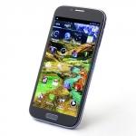 Продается новый китайский смартфон