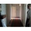Продам 3-хком. квартиру в Дубне,  Подмосковье.  Недорого.