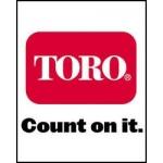 Автоматические системы полива TORO