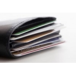 Ипотека ,  помощь в оформлении документов