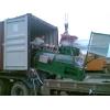 Перевозка оборудования в Ростове - на - Дону