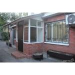 Продам дом 100м2 на участке 4 сотки(собственник)