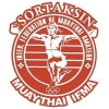 Спортивный клуб Тайского бокса