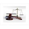 Юридические и бухгалтерские услуги в Ростове
