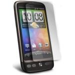 Защитные пленки для HTC Desire C A320e оптом.  500 шт.