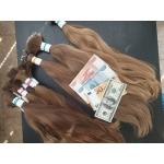 Купим волосы дорого!  По всей России