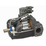 Запчасти и комплектующие для мотора Hitachi EX120