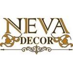 """""""Neva Decor"""" Декоративные покрытия Senideco"""