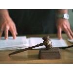 Адвокат по разводам и наследству в  Санкт-Петербург