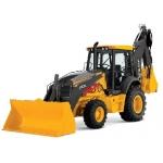 Аренда погрузчик строительный усилие отрыва 6200 кг.    Цена договорная.