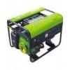 Газовые генераторы green power,  generac,  fas.