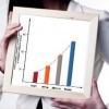 Компания  БК консалт профессионально оказывает услуги - ведение бухгалтерского учета,  а также перерегистрация предприятия.   Ши