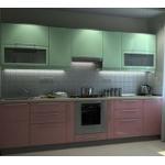 Кухни и шкаф купе на заказ в Санкт-Петербурге.