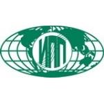 Курсы на получение диплома ИСФМ - МСФО,  финансы,  аудит