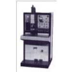 Машина точечной конденсаторной сварки   МТК-2002
