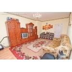 Отдых в Феодосии квартиры,   гостиницы,   дома,   цены,   отзывы отдыхающих