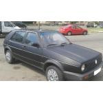 Продается тюнингованный Volkswagen Golf II в карбоне,  1990 г. ,  1, 6 л,  70 л. с.