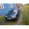Продажа Lada 2110 (110 000 руб. )
