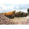 Продажа асфальта,  щебня,  песка,  бетона